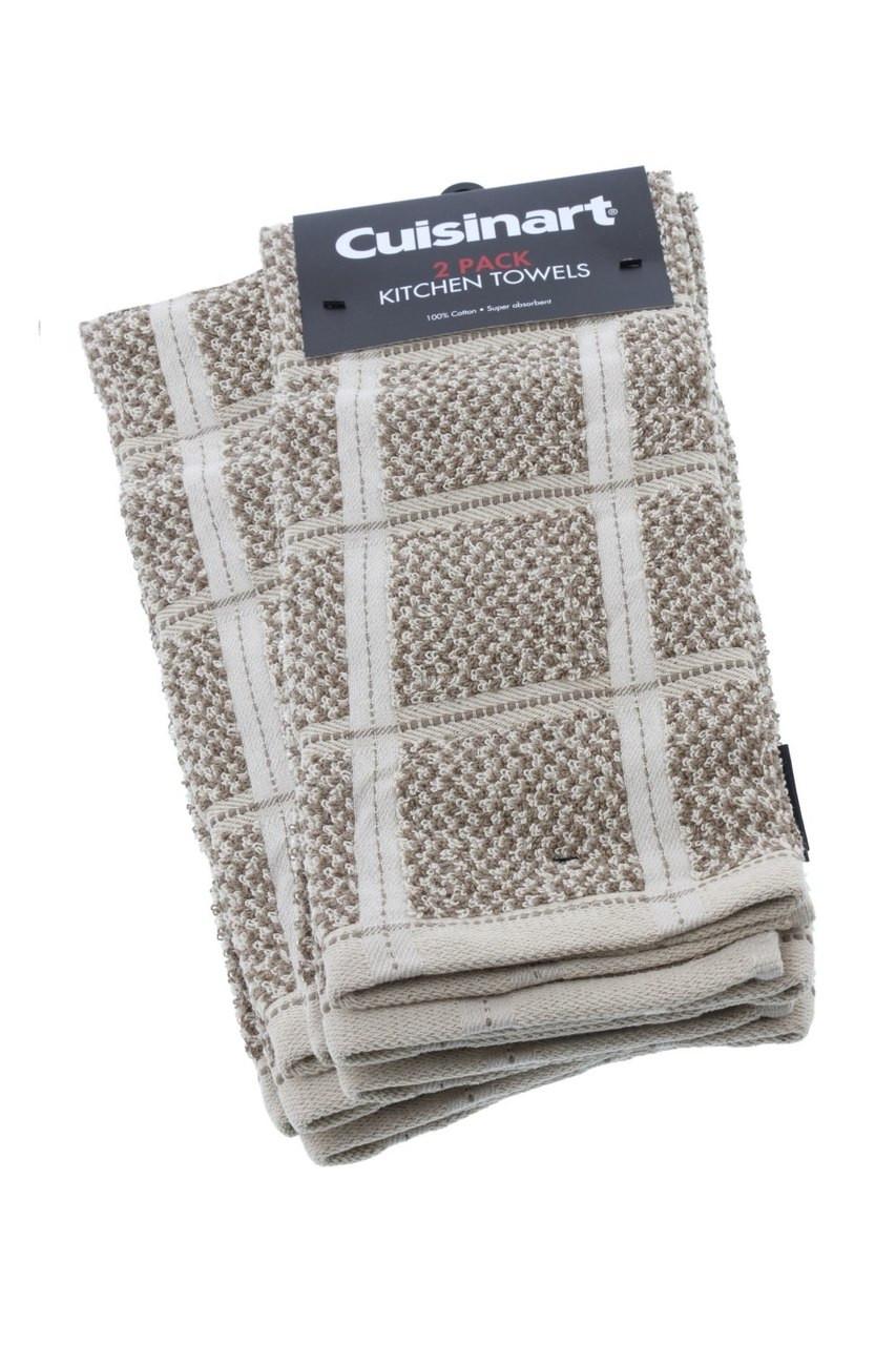 https://d3d71ba2asa5oz.cloudfront.net/23000296/images/cuisinart-kitchen-towels-tan-2-ct.casku19485-1.jpg