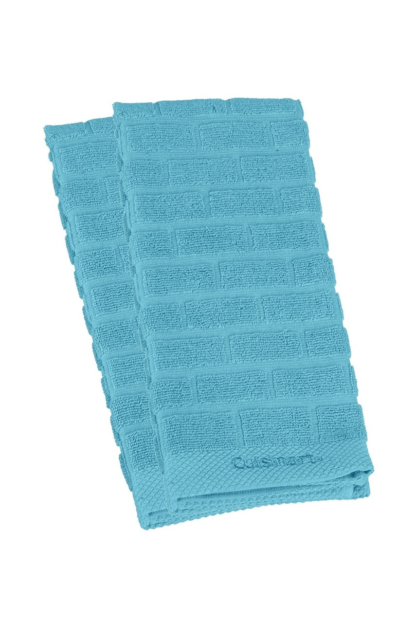 https://d3d71ba2asa5oz.cloudfront.net/23000296/images/cuisinart-kitchen-towels-aqua-blue-2-pack-casku19456-1.jpg