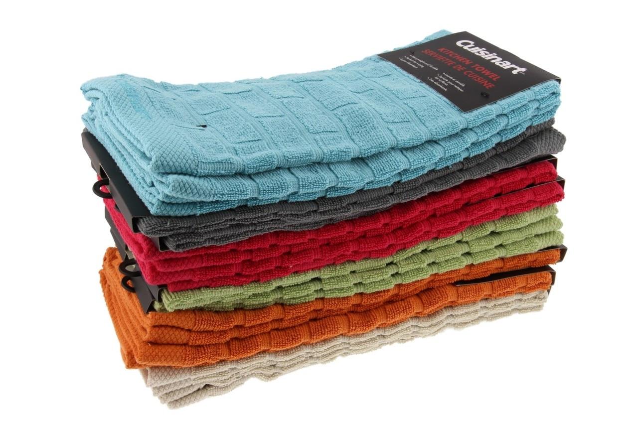https://d3d71ba2asa5oz.cloudfront.net/23000296/images/cuisinart-kitchen-towels-aqua-blue-2-pack-casku19456-2.jpg