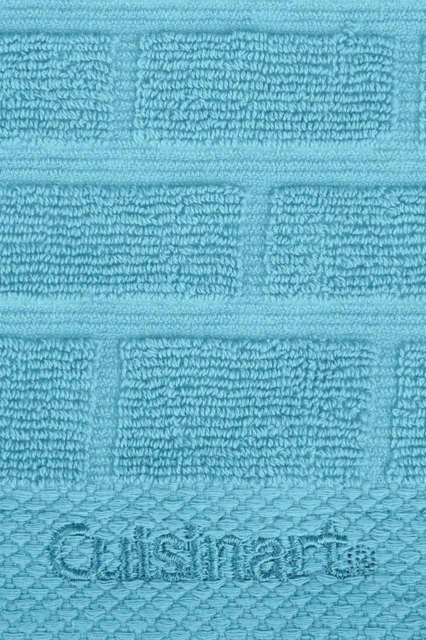 https://d3d71ba2asa5oz.cloudfront.net/23000296/images/cuisinart-kitchen-towels-aqua-blue-2-pack-casku19456-3.jpg