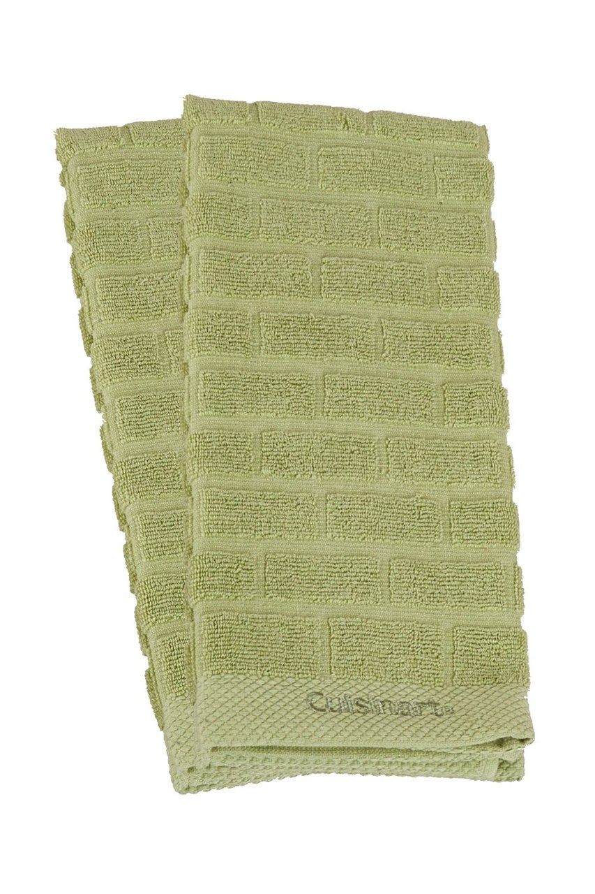 https://d3d71ba2asa5oz.cloudfront.net/23000296/images/cuisinart-kitchen-towels-green-2-pack-casku19457-1.jpg