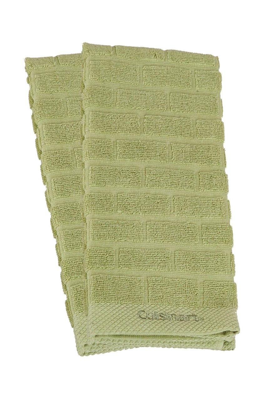 https://d3d71ba2asa5oz.cloudfront.net/23000296/images/cuisinart-kitchen-towels-green-2-pack-casku19457-1.jpg