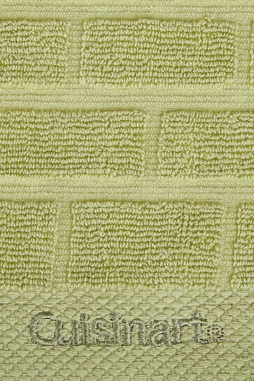 https://d3d71ba2asa5oz.cloudfront.net/23000296/images/cuisinart-kitchen-towels-green-2-pack-casku19457-3.jpg