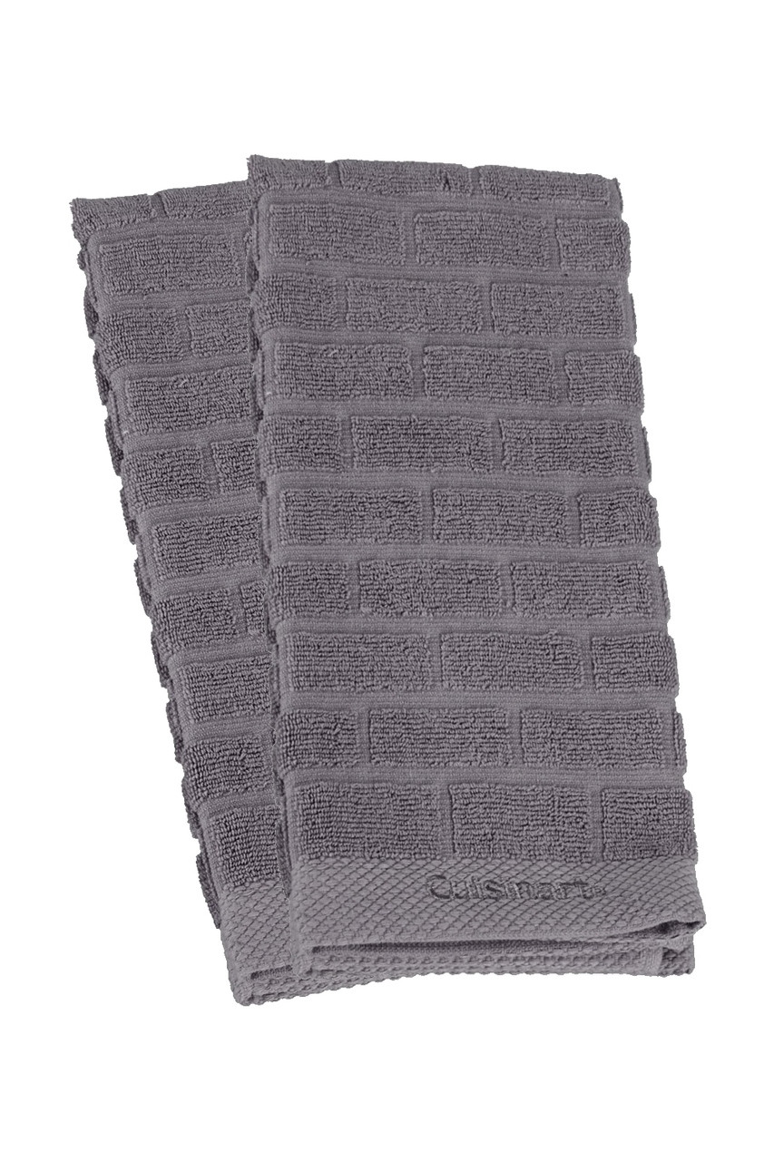 https://d3d71ba2asa5oz.cloudfront.net/23000296/images/cuisinart-kitchen-towels-gray-2-pack-casku19458-1.jpg