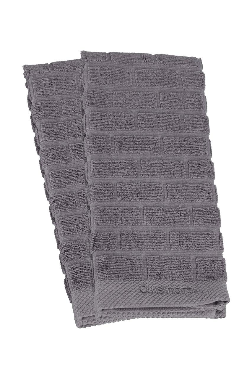 https://d3d71ba2asa5oz.cloudfront.net/23000296/images/cuisinart-kitchen-towels-gray-2-pack-casku19458-1.jpg