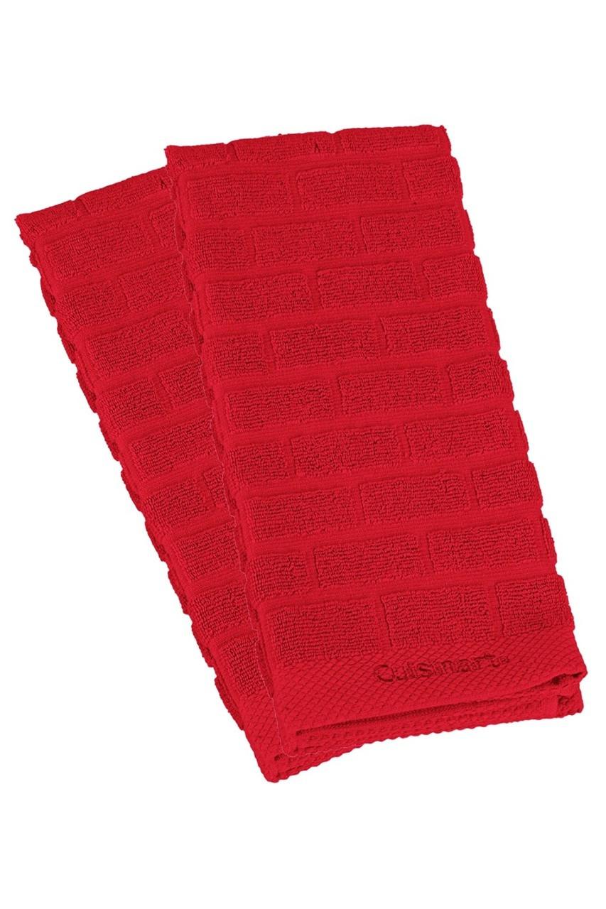 https://d3d71ba2asa5oz.cloudfront.net/23000296/images/cuisinart-kitchen-towels-red-2-pack-casku19459-1.jpg