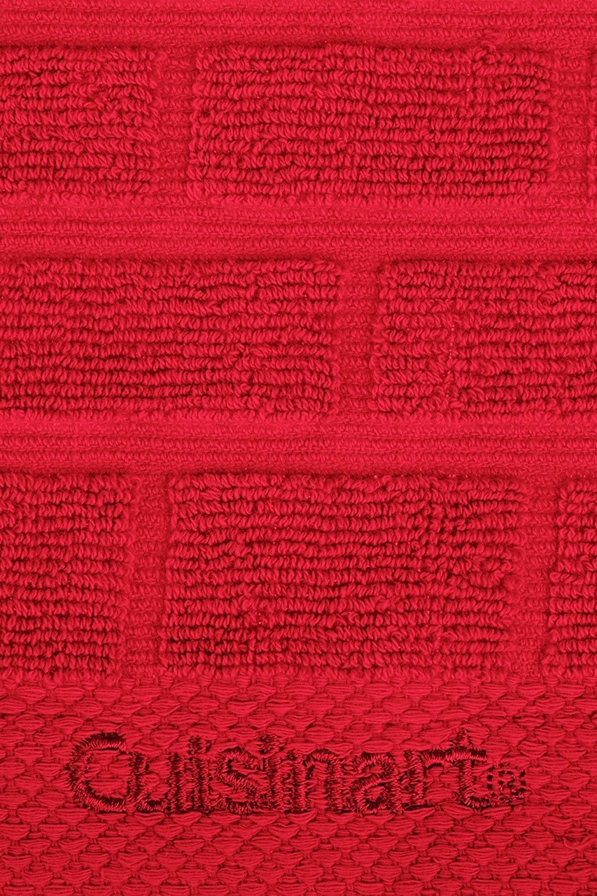 https://d3d71ba2asa5oz.cloudfront.net/23000296/images/cuisinart-kitchen-towels-red-2-pack-casku19459-3.jpg