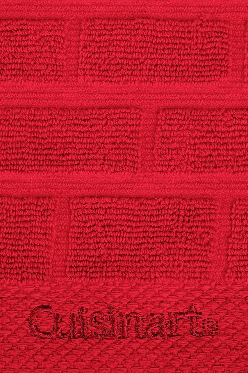 https://d3d71ba2asa5oz.cloudfront.net/23000296/images/cuisinart-kitchen-towels-red-2-pack-casku19459-3.jpg