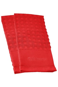 https://d3d71ba2asa5oz.cloudfront.net/23000296/images/cuisinart-kitchen-towels-red-2-pack-casku19449-1.jpg