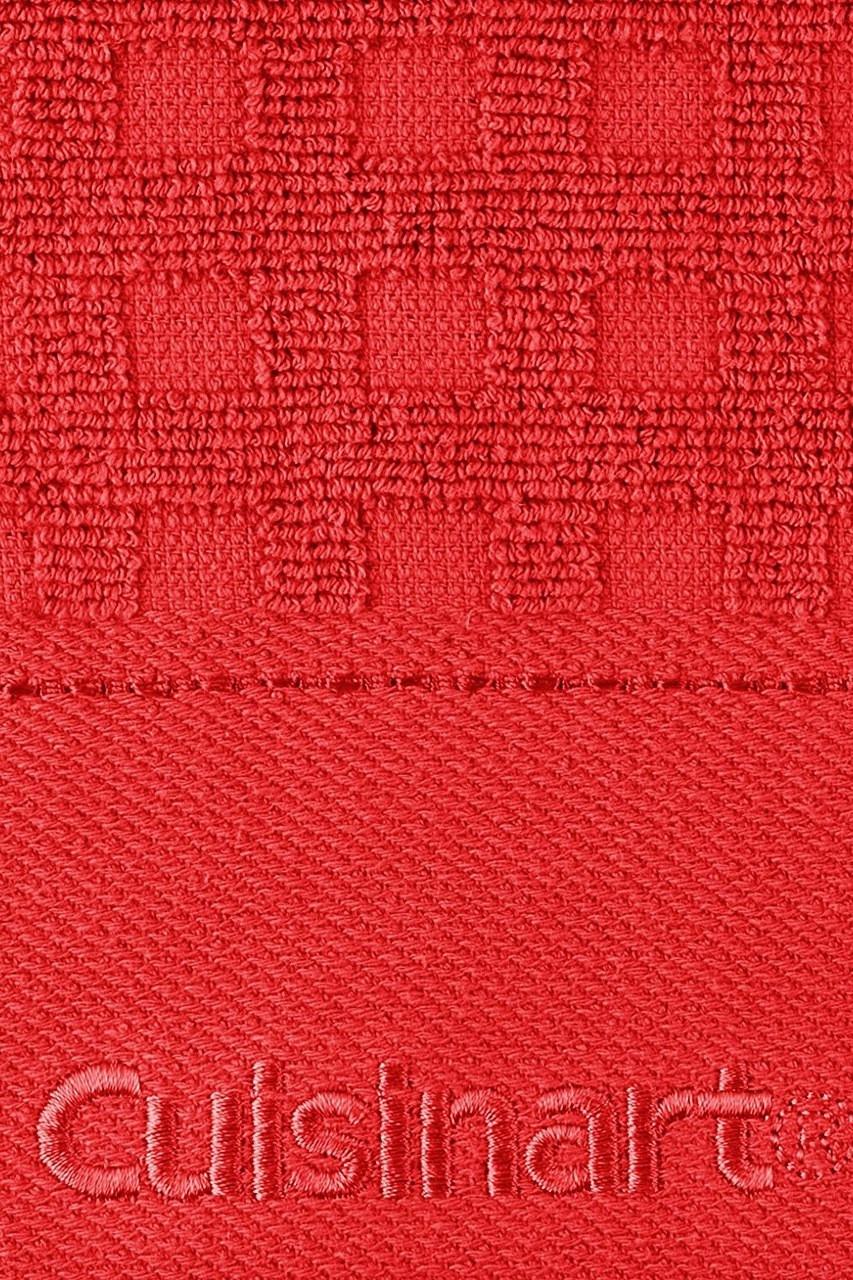 https://d3d71ba2asa5oz.cloudfront.net/23000296/images/cuisinart-kitchen-towels-red-2-pack-casku19449-3.jpg