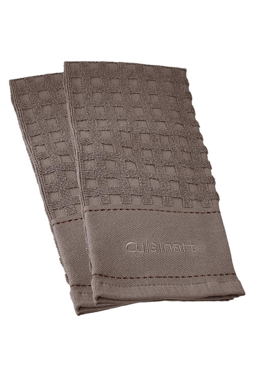 https://d3d71ba2asa5oz.cloudfront.net/23000296/images/cuisinart-kitchen-towels-grey-2-pack-casku19450-1.jpg