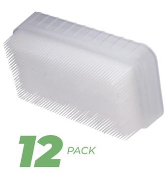 Sensory Brush (12 pack)