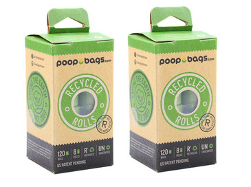 https://d3d71ba2asa5oz.cloudfront.net/23000296/images/poopbags-240-ct-recycled-rolls-2-pks-of-120-casku19687-1.jpg