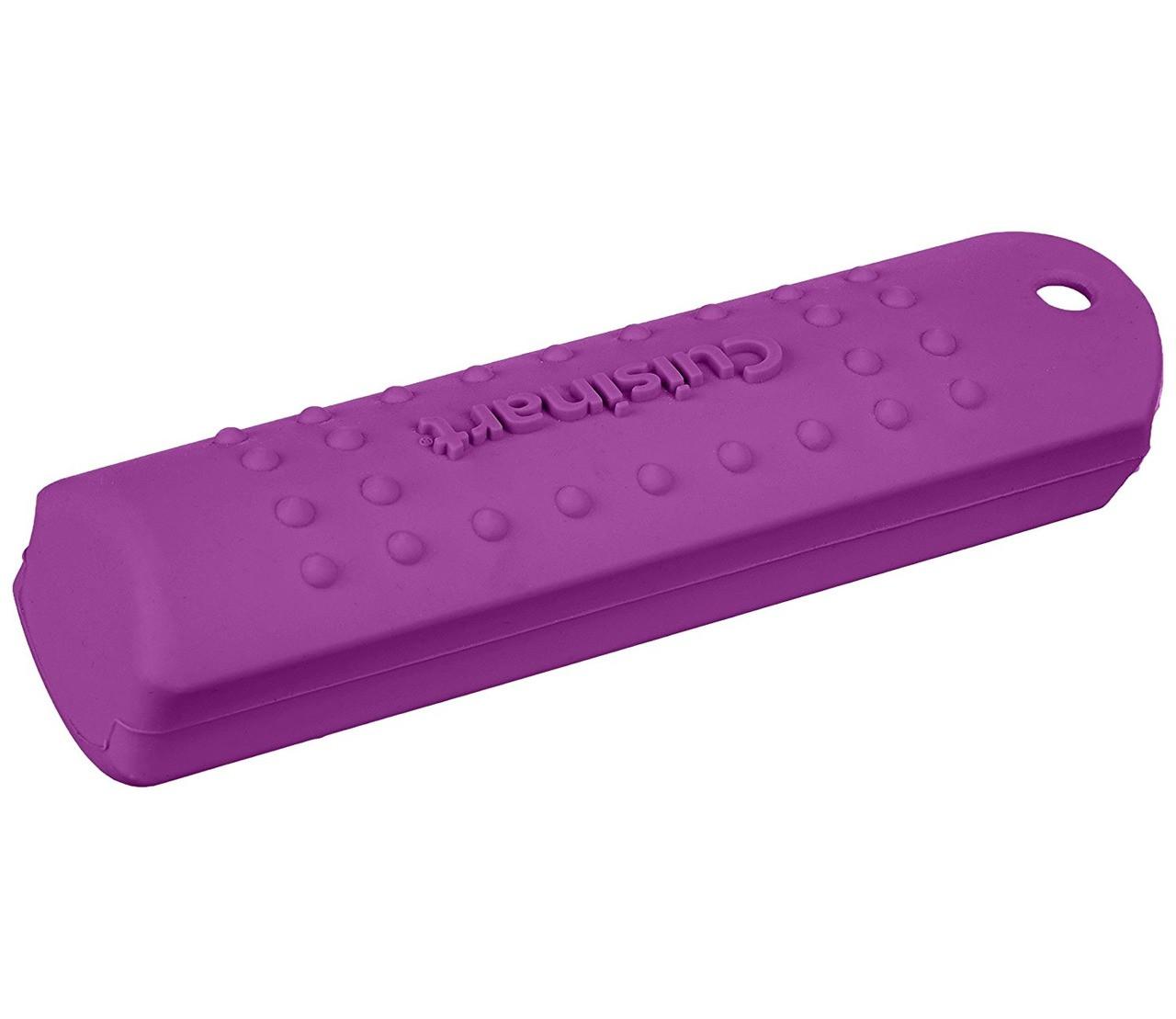 https://d3d71ba2asa5oz.cloudfront.net/23000296/images/cuisinart-silicone-sleeve-purple-2pk-casku19842-2.jpg