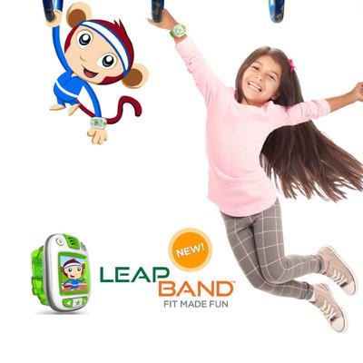 https://d3d71ba2asa5oz.cloudfront.net/23000296/images/leapfrog-leapband-green-casku16898-1.jpg