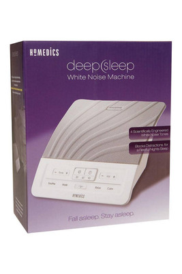 https://d3d71ba2asa5oz.cloudfront.net/23000296/images/homedics-hds-1000-deep-sleep-i-white-noise-machine-casku18173-1.jpg