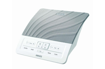 Homedics HDS-1000B Deep Sleep White Noise Machine (Return)
