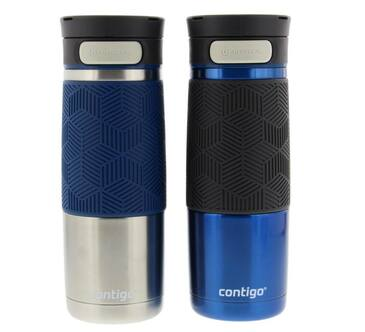 https://d3d71ba2asa5oz.cloudfront.net/23000296/images/contigo-autoseal-transit-travel-mug-stainless-and-monaco-blue-2pk-a.jpg