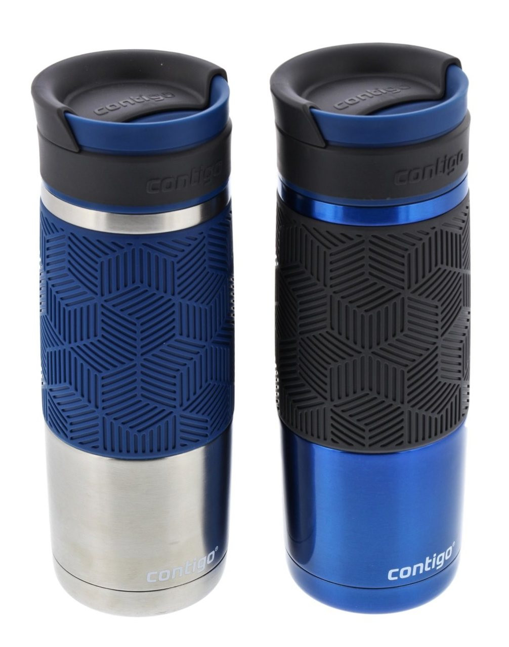 https://d3d71ba2asa5oz.cloudfront.net/23000296/images/contigo-autoseal-transit-travel-mug-stainless-and-monaco-blue-2pk-c.jpg