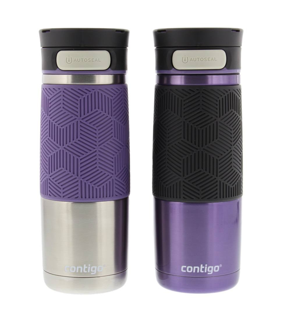 https://d3d71ba2asa5oz.cloudfront.net/23000296/images/contigo-autoseal-transit-travel-mug-stainless-and-violet-2pk-a.jpg