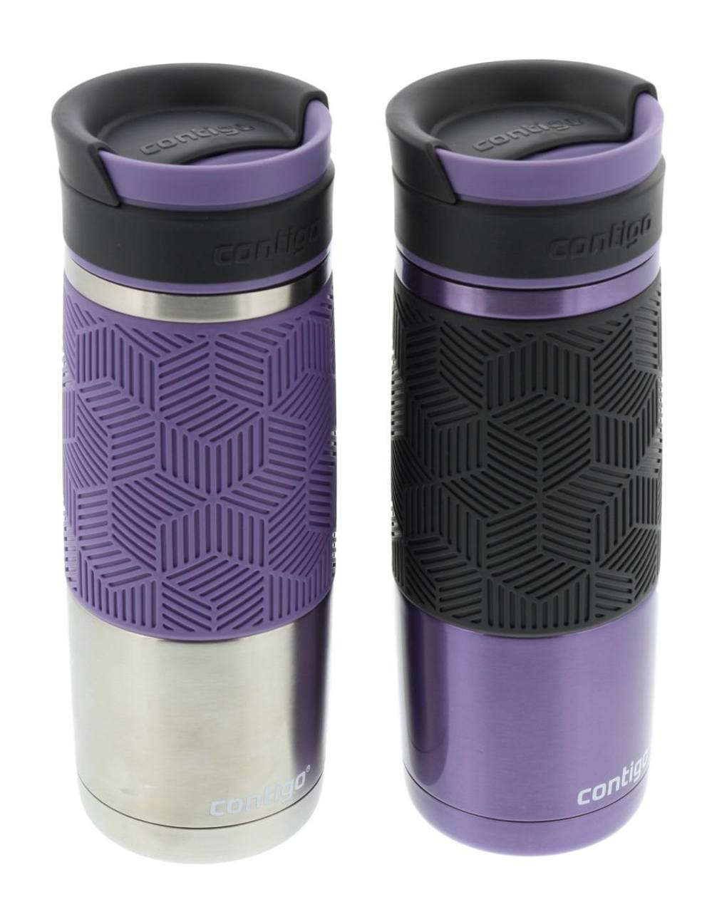 https://d3d71ba2asa5oz.cloudfront.net/23000296/images/contigo-autoseal-transit-travel-mug-stainless-and-violet-2pk-c.jpg