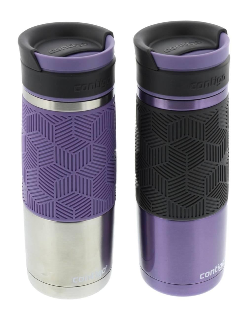 https://d3d71ba2asa5oz.cloudfront.net/23000296/images/contigo-autoseal-transit-travel-mug-stainless-and-violet-2pk-c.jpg