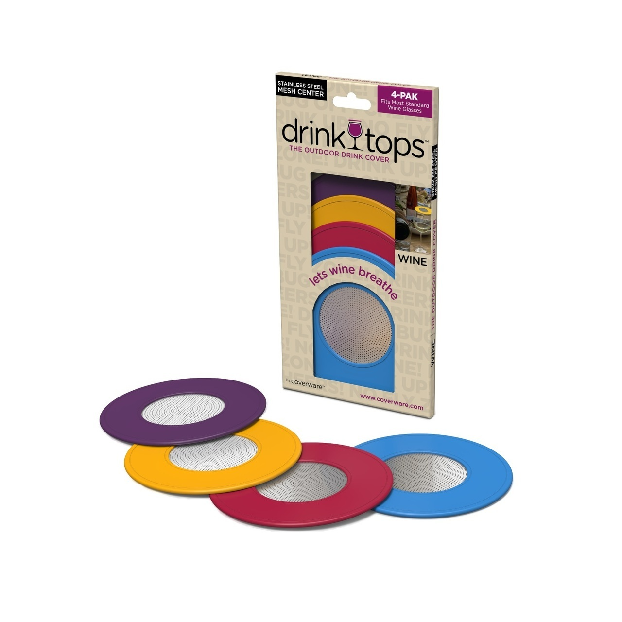 https://d3d71ba2asa5oz.cloudfront.net/23000296/images/drink-tops-outdoor-wine-glass-covers-4pk-assorted-colors-casku17933.jpg