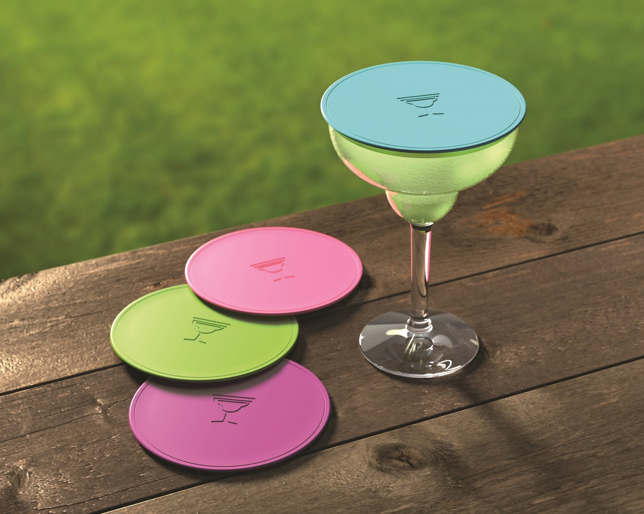 https://d3d71ba2asa5oz.cloudfront.net/23000296/images/drink-tops-mod-outdoor-drink-covers-4-pack-assorted-large-casku17924-4.jpg