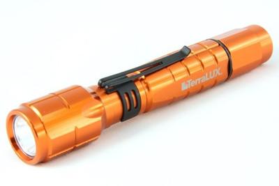 http://d3d71ba2asa5oz.cloudfront.net/23000617/images/terralux-lightstar300-led-tactical-flashlight-orange-casku6812-1.jpg