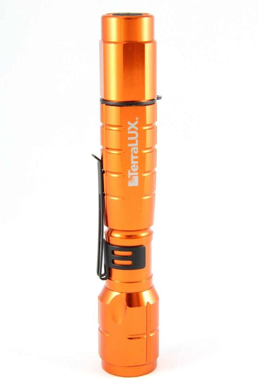 http://d3d71ba2asa5oz.cloudfront.net/23000617/images/terralux-lightstar300-led-tactical-flashlight-orange-casku6812-2.jpg