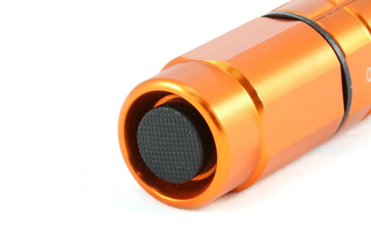 http://d3d71ba2asa5oz.cloudfront.net/23000617/images/terralux-lightstar300-led-tactical-flashlight-orange-casku6812-3.jpg