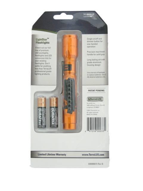 http://d3d71ba2asa5oz.cloudfront.net/23000617/images/terralux-lightstar300-led-tactical-flashlight-orange-casku6812-5.jpg