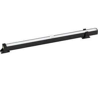 Hornady LED Gun Safe Lights, 70 Lumens – This Motion Sensor Cordless Light Bar Features Battery Operated LED Lights – Ideal for Gun Safes, Cabinets, Closets – White Light, 13 Inches