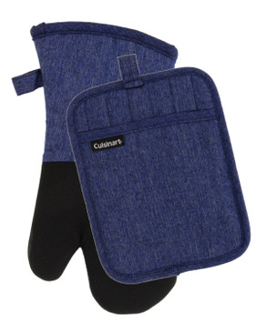 Cuisinart Chambray Kitchen Accessories, Perfect Kitchen Accessories sure to Fit into any Kitchen
