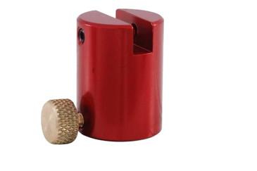Hornady Lock-N-Load Bullet Comparator Body