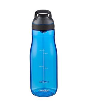 Contigo 32oz Autoseal Cortland Water Bottles, Monaco