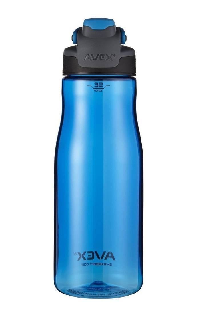 http://d3d71ba2asa5oz.cloudfront.net/23000296/images/avex-brazos-autoseal-water-bottle-32oz-ocean-casku16602.jpg