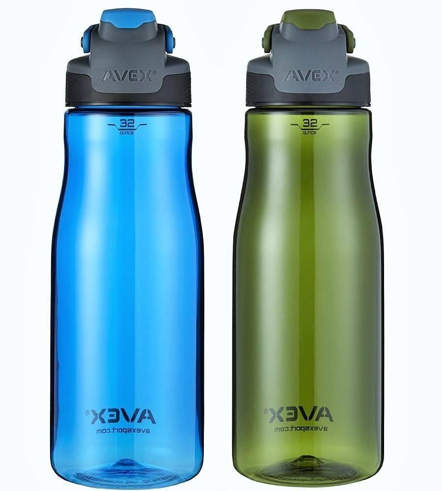 http://d3d71ba2asa5oz.cloudfront.net/23000296/images/avex-brazos-autoseal-water-bottle-32oz-ocean-and-olive-2-pack-casku16603.jpg