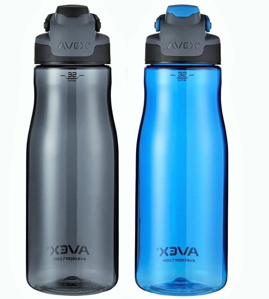 http://d3d71ba2asa5oz.cloudfront.net/23000296/images/avex-brazos-autoseal-water-bottle-32oz-ocean-and-charcoal-2-pack-casku16604.jpg