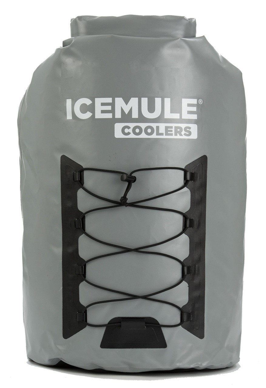 http://d3d71ba2asa5oz.cloudfront.net/23000296/images/icemule-coolers-classic-grey-extra-large-30-liters-casku14017-1.jpg