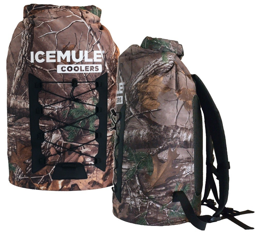 http://d3d71ba2asa5oz.cloudfront.net/23000296/images/icemule-pro-cooler-realtree-front-and-back.jpg