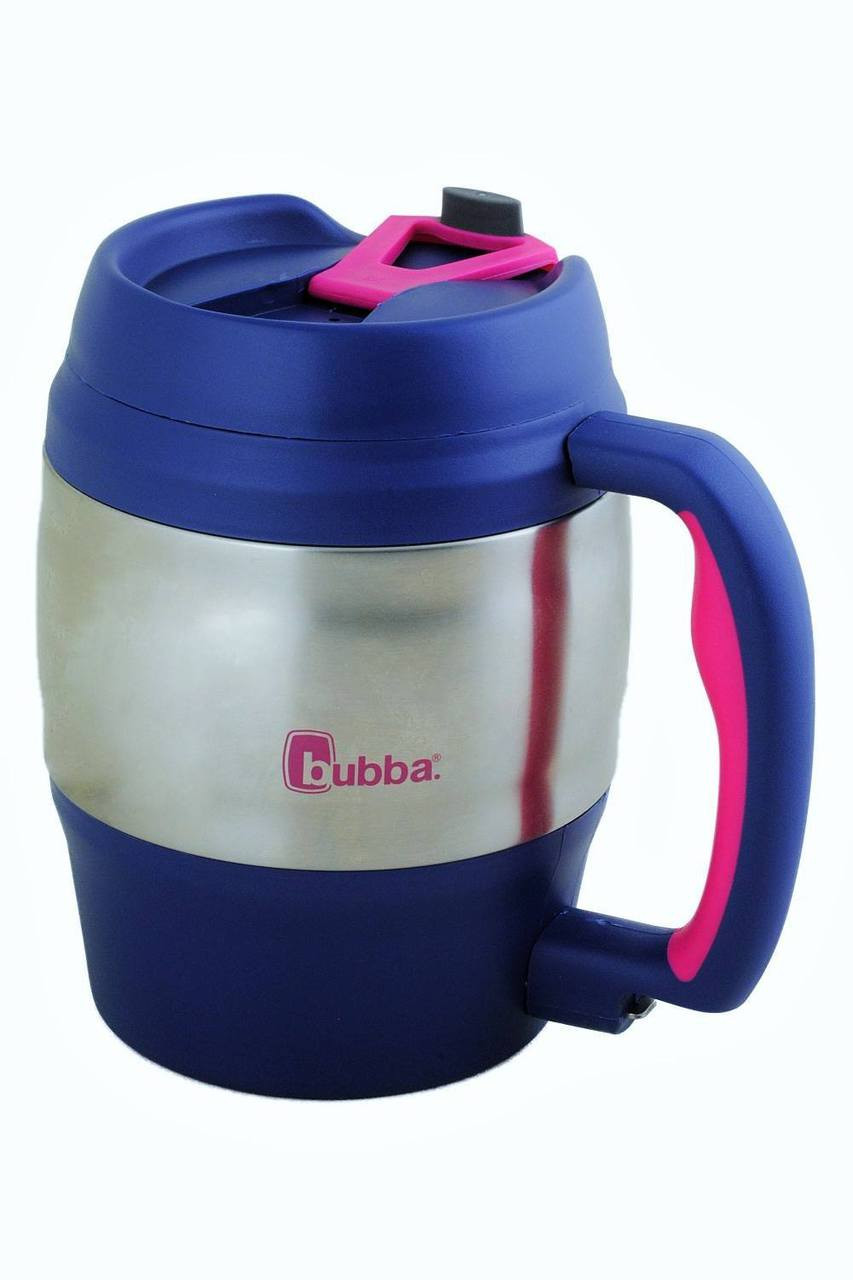 http://d3d71ba2asa5oz.cloudfront.net/23000296/images/bubba-52oz-mug-navy-with-pink-trim-casku320-navypink-3.jpg