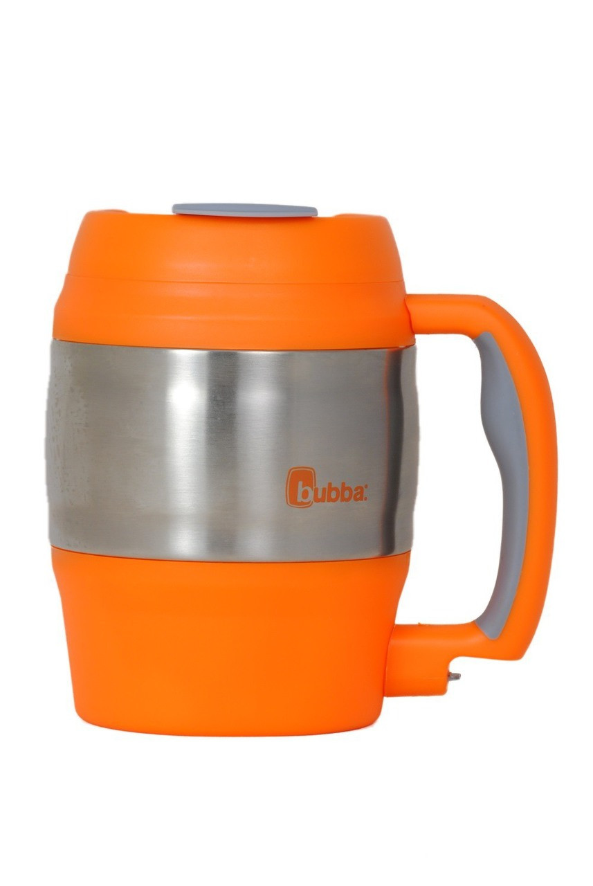http://d3d71ba2asa5oz.cloudfront.net/23000296/images/bubba_brands_bubba_keg_52_oz_mug_orange_casku320-orange-1.jpg