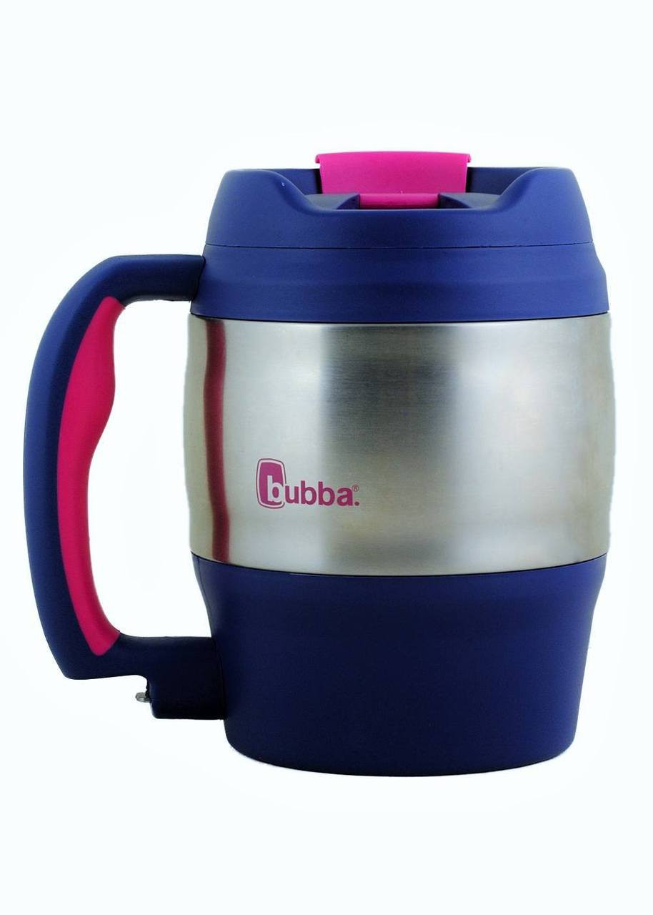 http://d3d71ba2asa5oz.cloudfront.net/23000296/images/bubba-52oz-mug-navy-with-pink-trim-casku320-navypink-4.jpg