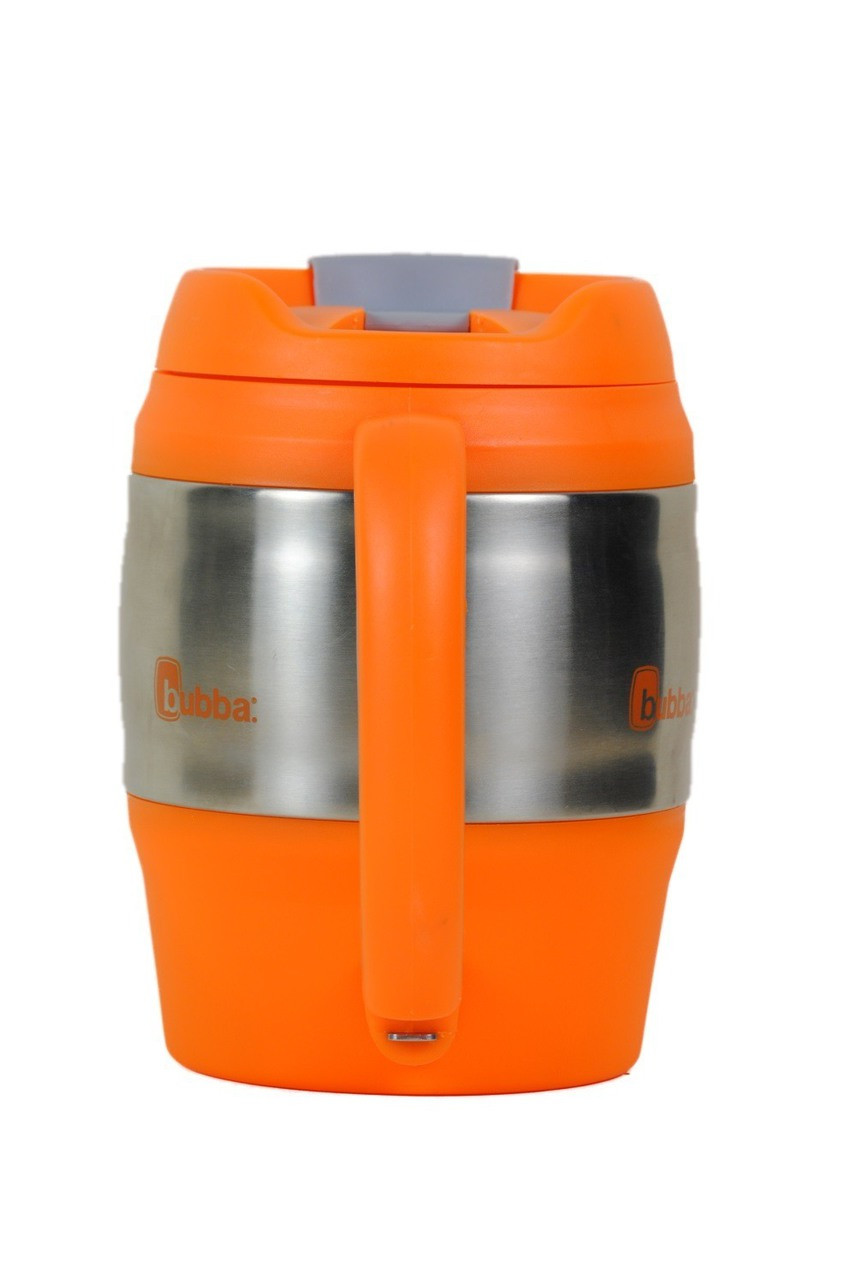 http://d3d71ba2asa5oz.cloudfront.net/23000296/images/bubba_brands_bubba_keg_52_oz_mug_orange_casku320-orange-3.jpg