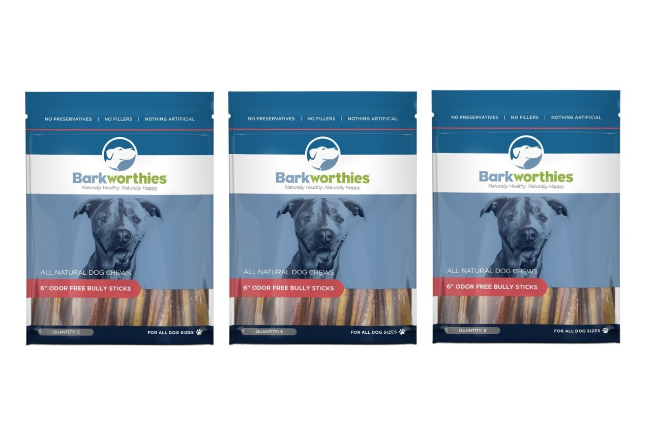 https://d3d71ba2asa5oz.cloudfront.net/23000296/images/barkworthies-odor-free-bully-stick-treat-5-ct-pack-of-2-casku17178-4.jpg