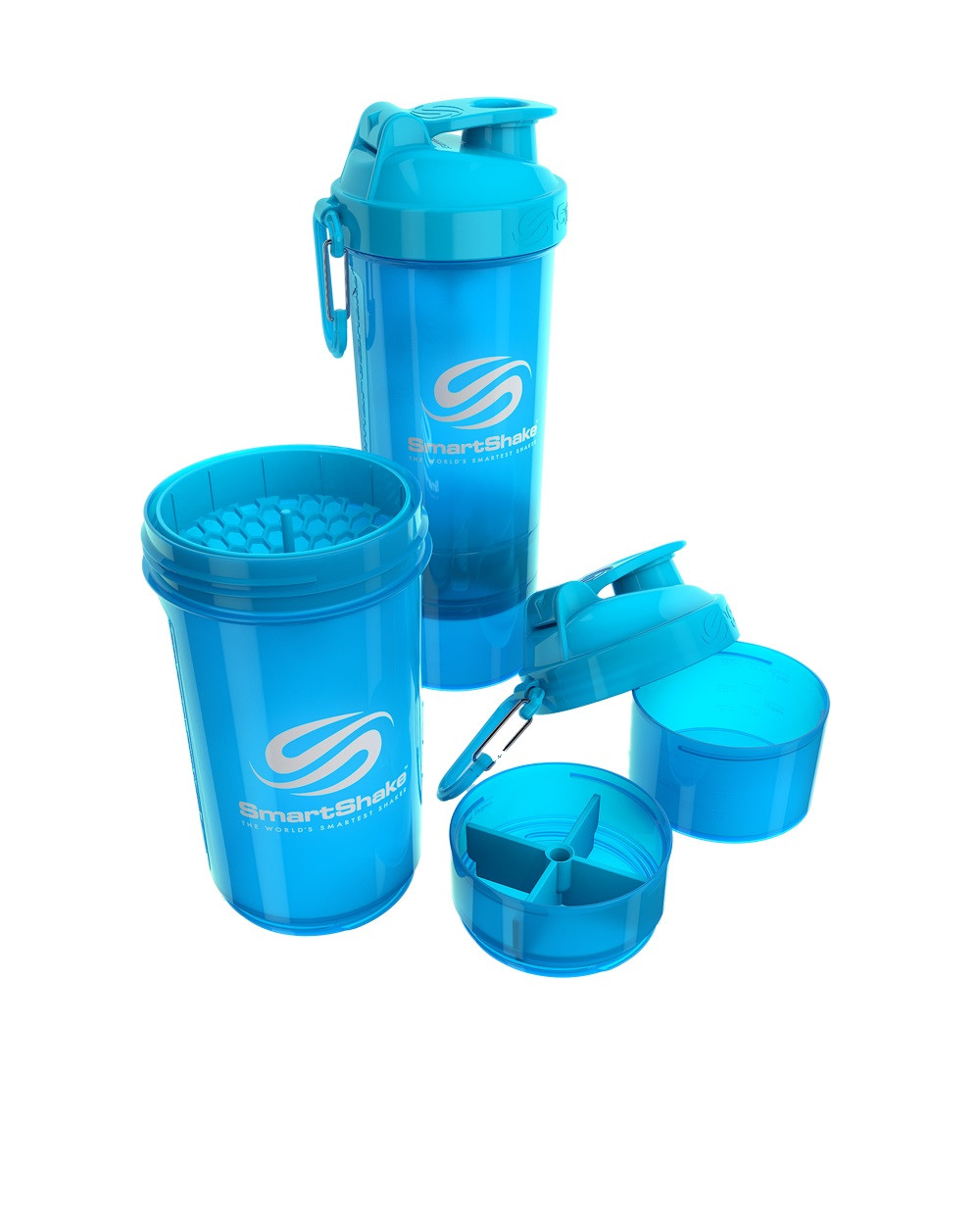 http://d3d71ba2asa5oz.cloudfront.net/23000296/images/smartshake-original2go-600ml-neonblue.jpg