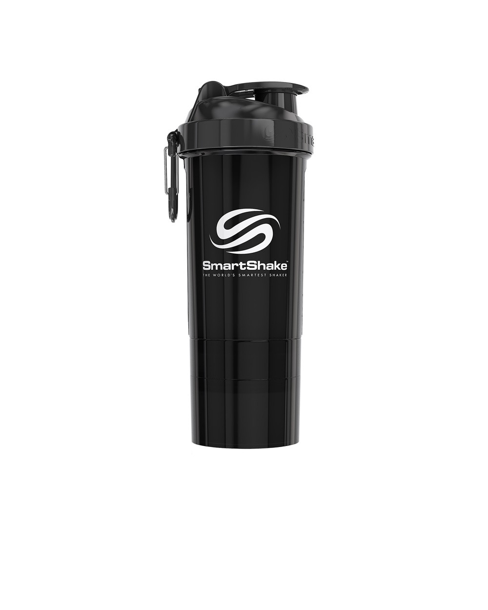 http://d3d71ba2asa5oz.cloudfront.net/23000296/images/smartshake-original2go-600ml-gunsmoke-black-4.jpg