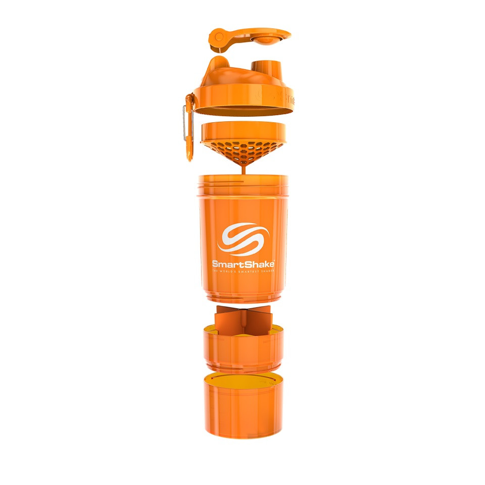 http://d3d71ba2asa5oz.cloudfront.net/23000296/images/smartshake-original2go-600ml-neon-orange-2.jpg