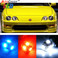 Premium Interior LED Lights Package Upgrade for Acura Integra (1996-2001)